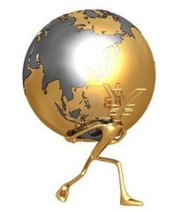 Банковский Tрейдинг  ITC - высокодоходные инвестиции без торгового риска