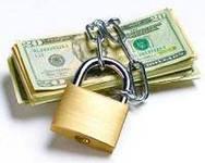 Закон о национальной платежной системе i