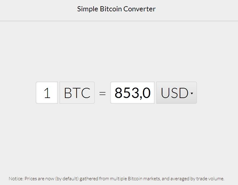 стоимость1 биткоина сегодня