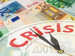1335154306_evro-krizis