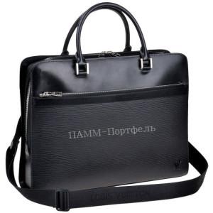 ПАММ-портфель-300x300