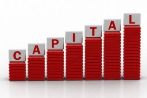 ICN Holding Капитал с нуля