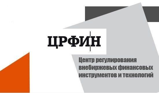 регулирование forex в россии в 2015