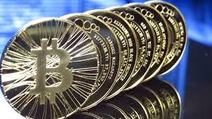 Бесплатный майниг криптовалют