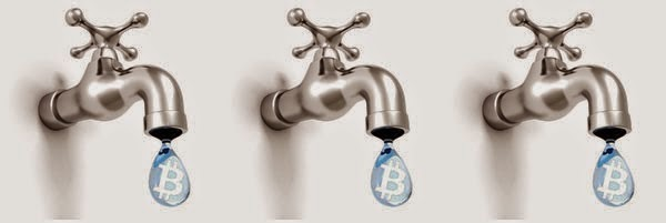 Бесплатные краны крпитовалют BitCoin, LiteCoin, DogeCoin