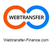 Webtransfer-Finance