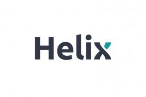 Helix Capital