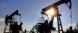 эра высоких цен на нефть окончена!