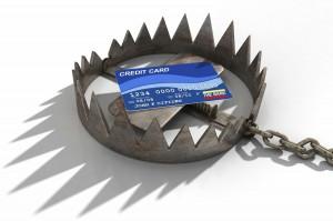 kreditni-pastki