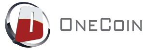 OneCoin-review