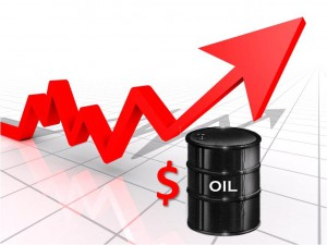 oil-price-climbing