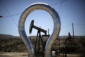 oil_united_states_16072013