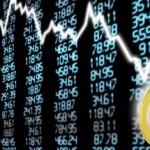обвал биткойна и криптовалют
