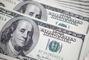 валютные переводы отганичат