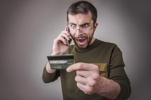Почему банки замораживают счета и что делать?