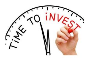 Куда лучше инвестировать в ПИФ или ИИС?