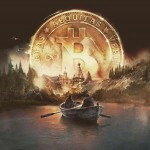 10 правил криптоинвестора