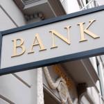 Счета в зарубежных банках