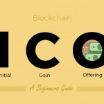 blockhain-initial-coin-offering-or-blockchain-ico-885x590