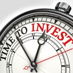 investirovanie
