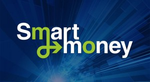 smart-money-payment-gateway