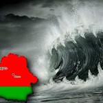 1584765358_belaru_shtorm